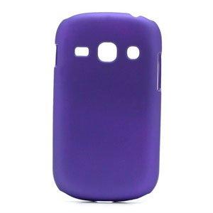 Billede af Samsung Galaxy Fame inCover Plastik Cover - Lilla