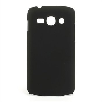 Image of Samsung Galaxy Ace 3 inCover Plastik Cover - Sort