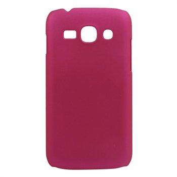 Billede af Samsung Galaxy Ace 3 inCover Plastik Cover - Rosa