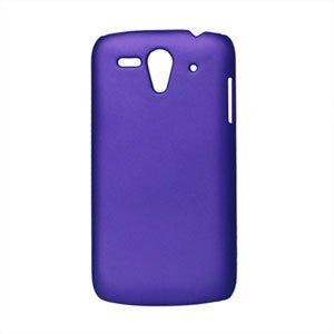 Huawei Ascend G300 Covers