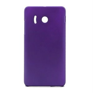 Image of Huawei Ascend Y300 inCover Plastik Cover - Lilla