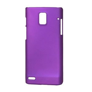 Huawei Ascend P1 Cover