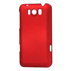 HTC Titan Covers