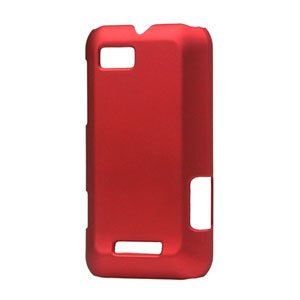 Motorola Defy Mini Covers