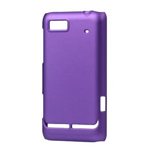 Motorola Motoluxe Covers