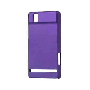 Motorola Razr Covers