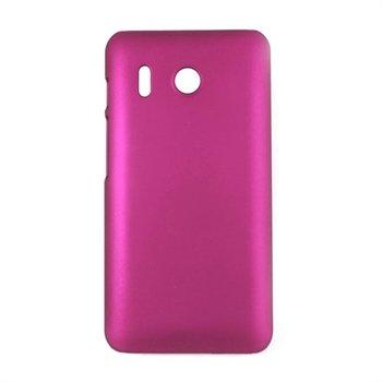 Billede af Huawei Ascend Y320 inCover Plastik Cover - Rosa