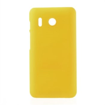 Image of Huawei Ascend Y320 inCover Plastik Cover - Gul
