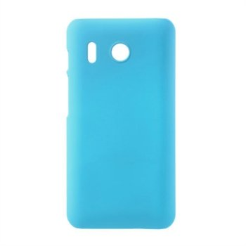 Huawei Ascend Y320 Covers