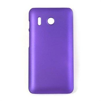 Billede af Huawei Ascend Y320 inCover Plastik Cover - Lilla