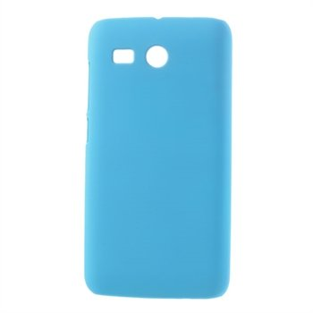 Image of Huawei Ascend Y511 inCover Plastik Cover - Lys Blå