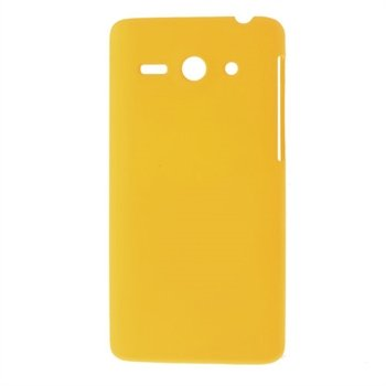 Huawei Ascend Y530 Covers