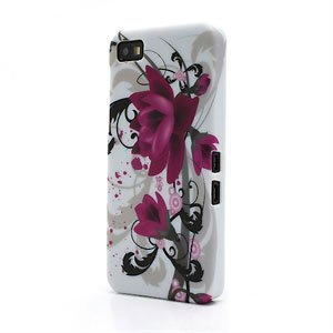 BlackBerry Z10 Covers