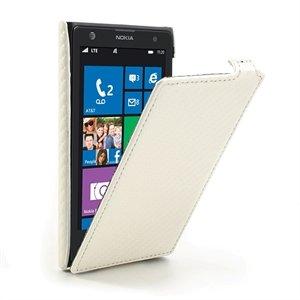 Nokia Lumia 1020 Tasker