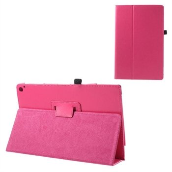 Nokia Lumia 2520 Covers