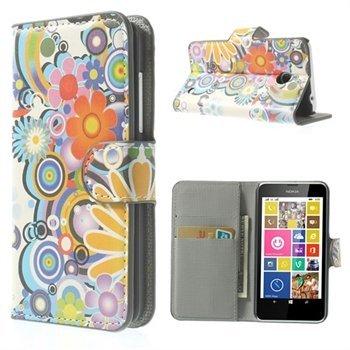 Nokia Lumia 630 Tasker