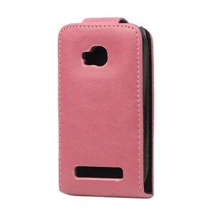 Nokia Lumia 710 Mobiltasker/Etui
