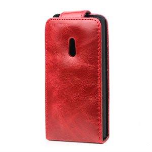 Nokia Lumia 800 Mobiltasker/Etui