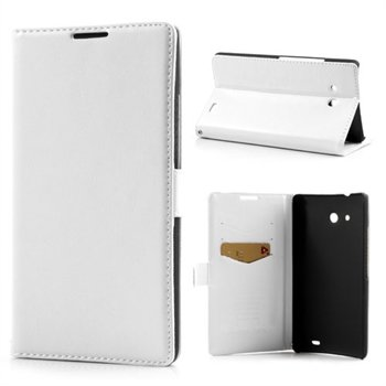 Huawei Ascend Mate Covers