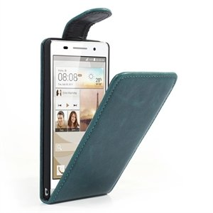 Huawei Ascend P6 Tasker