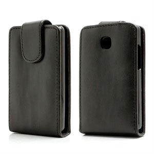 LG Optimus L3 2 Tasker