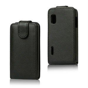 LG Optimus L5 Tasker/Etui