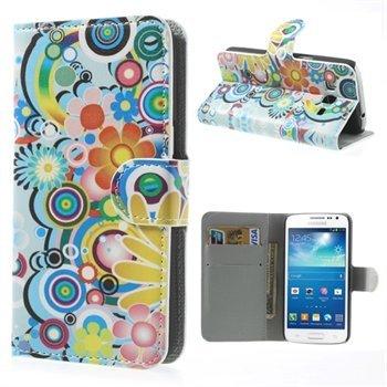 Samsung Galaxy Express 2 Tasker