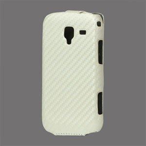 Samsung Galaxy Ace 2 Tasker/Etui
