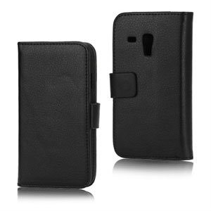 Samsung Galaxy S3 Mini Taske/Etui