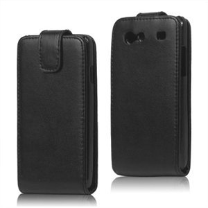 Samsung Galaxy S Advance Tasker/Etui