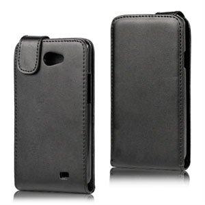 Samsung Galaxy R Mobiltasker/Etui