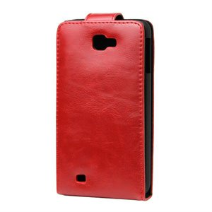 Samsung Galaxy Note Mobiltasker/Etui