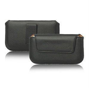 Billede af Flot taske med mulighed for montering i livrem