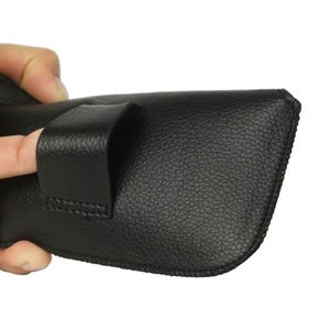 Image of   Flot taske med mulighed for montering i livrem