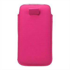 Billede af Samsung Galaxy S4 Taske/Etui - rosa