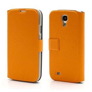 Billede af Samsung Galaxy S4 UltraCross Taske/Etui - Orange