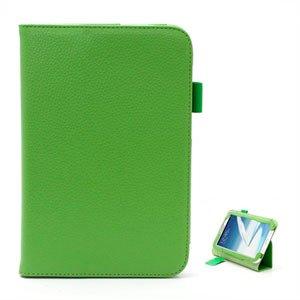 Billede af Samsung Galaxy Note 8.0 kickstand - grøn