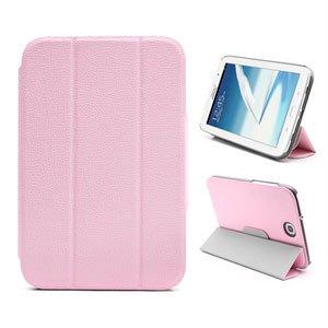 Billede af Samsung Galaxy Note 8.0 SmartCover - Pink