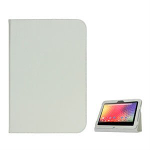 Image of Google Nexus 10 Kickstand - hvid