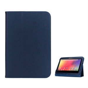 Google Nexus 10 Covers
