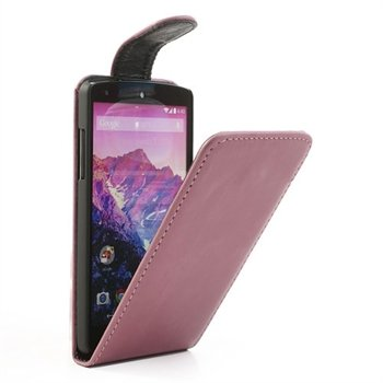 LG Nexus 5 Tasker