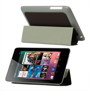 Google Nexus 7 Covers