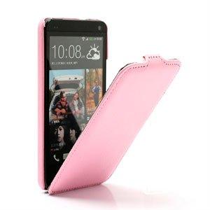 HTC One Mobiltasker/Etui