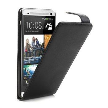 HTC One max Tasker