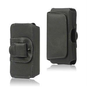 HTC One X Tasker/Etui