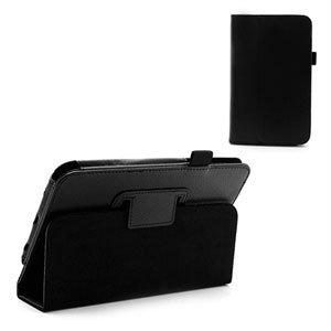 Billede af Samsung Galaxy Tab 3 7.0 Kickstand - Sort