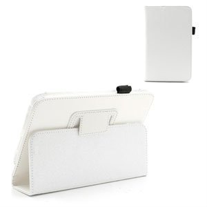 Billede af Samsung Galaxy Tab 3 7.0 Kickstand - Hvid