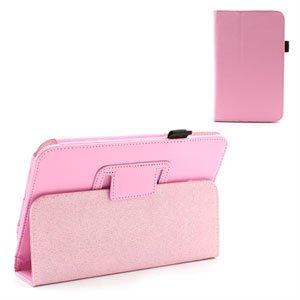 Billede af Samsung Galaxy Tab 3 7.0 Kickstand - Pink