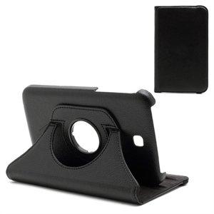 Billede af Samsung Galaxy Tab 3 7.0 Rotating Kickstand - Sort