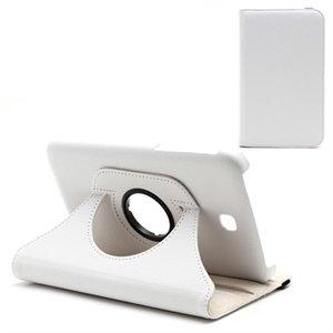 Billede af Samsung Galaxy Tab 3 7.0 Rotating Kickstand - Hvid